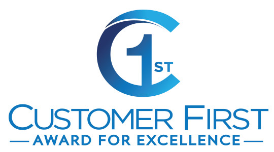 customer-first-logo