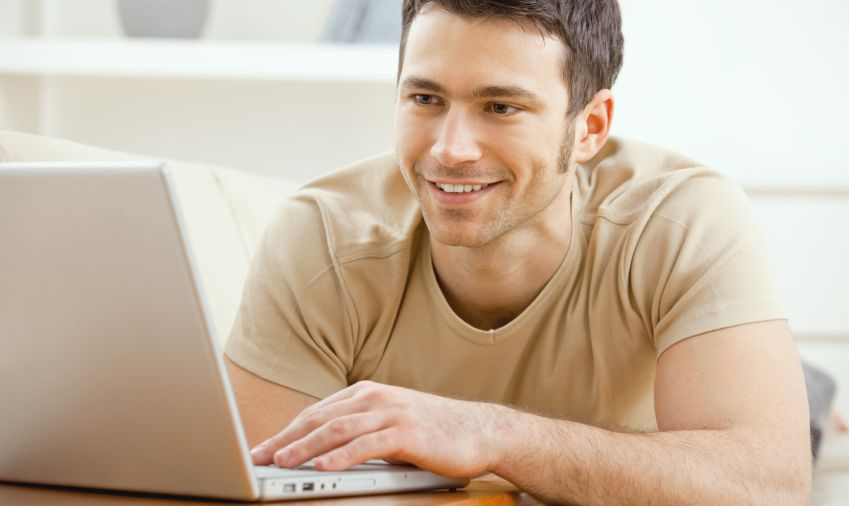 Can I Apply For an Auto Loan Online?