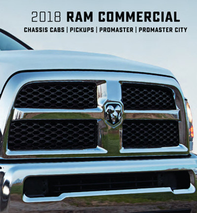 2018-ram-commercial