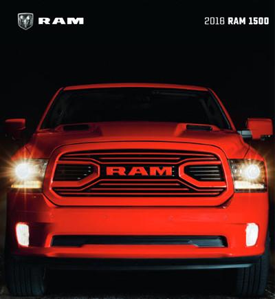 18my-ram-1500-ebrochure