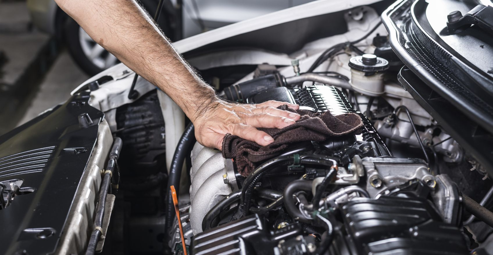Why is Routine Maintenance Important?