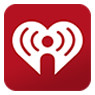 iheart-enform-app-icon