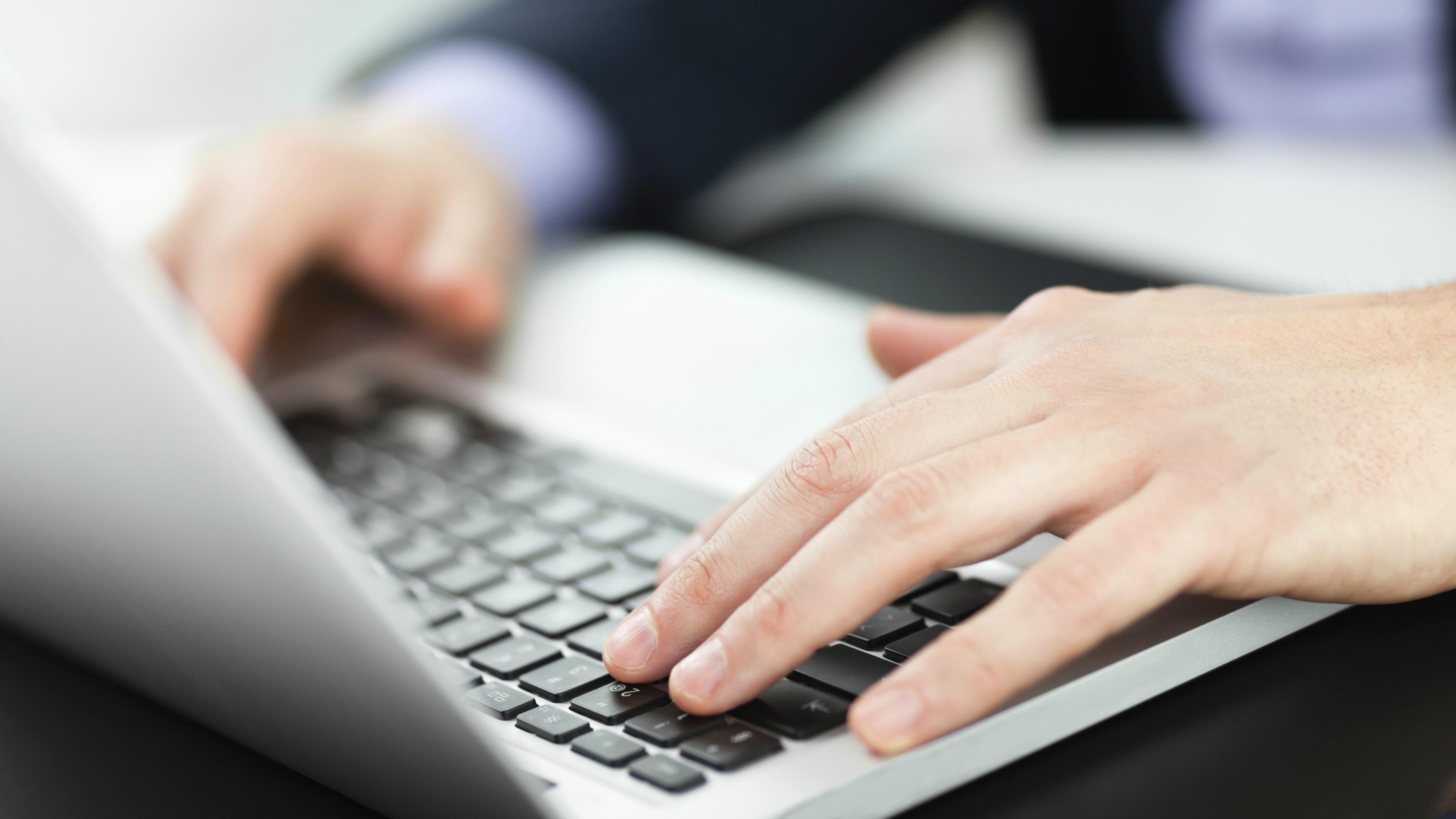 Online Auto Finance near Springfield, VA