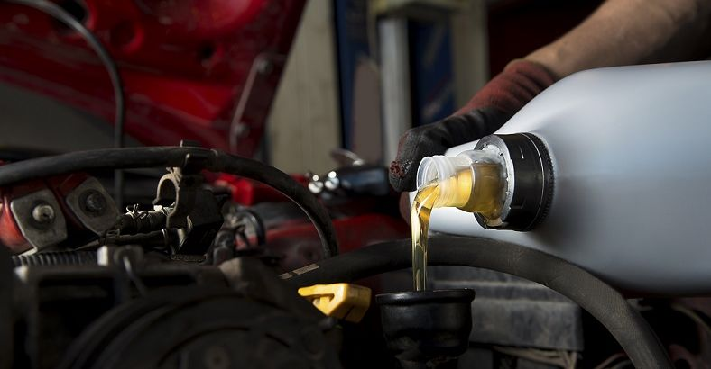 When Should I Get My Oil Changed in Hempstead, NY?