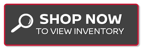 Shop new Nissan inventory