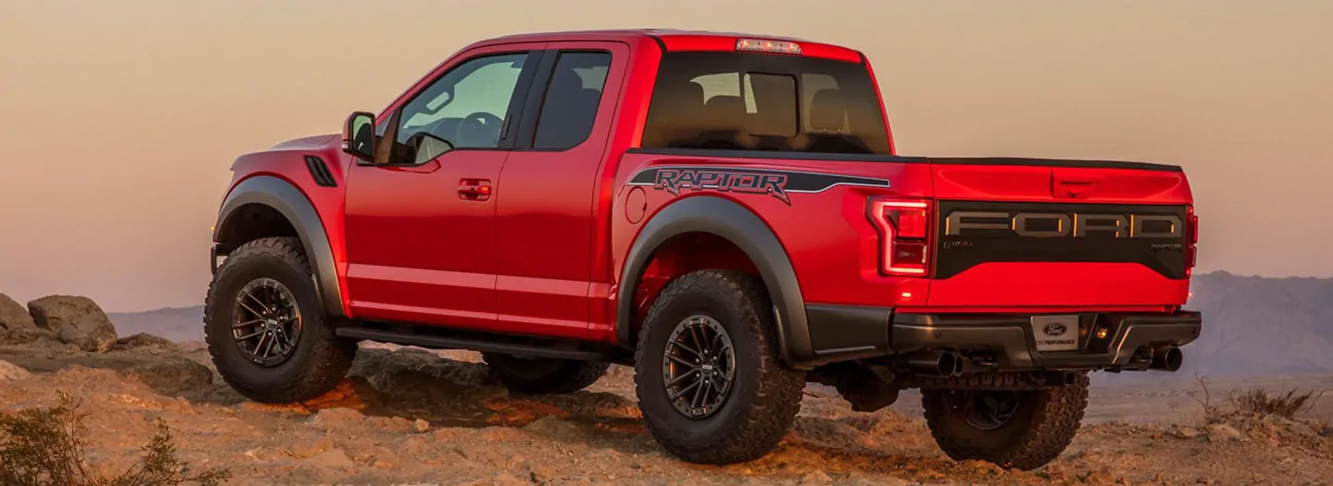 Ford Raptor Interior >> 2019 Ford F 150 Raptor Interior Pittsville Ford Ford Dealer
