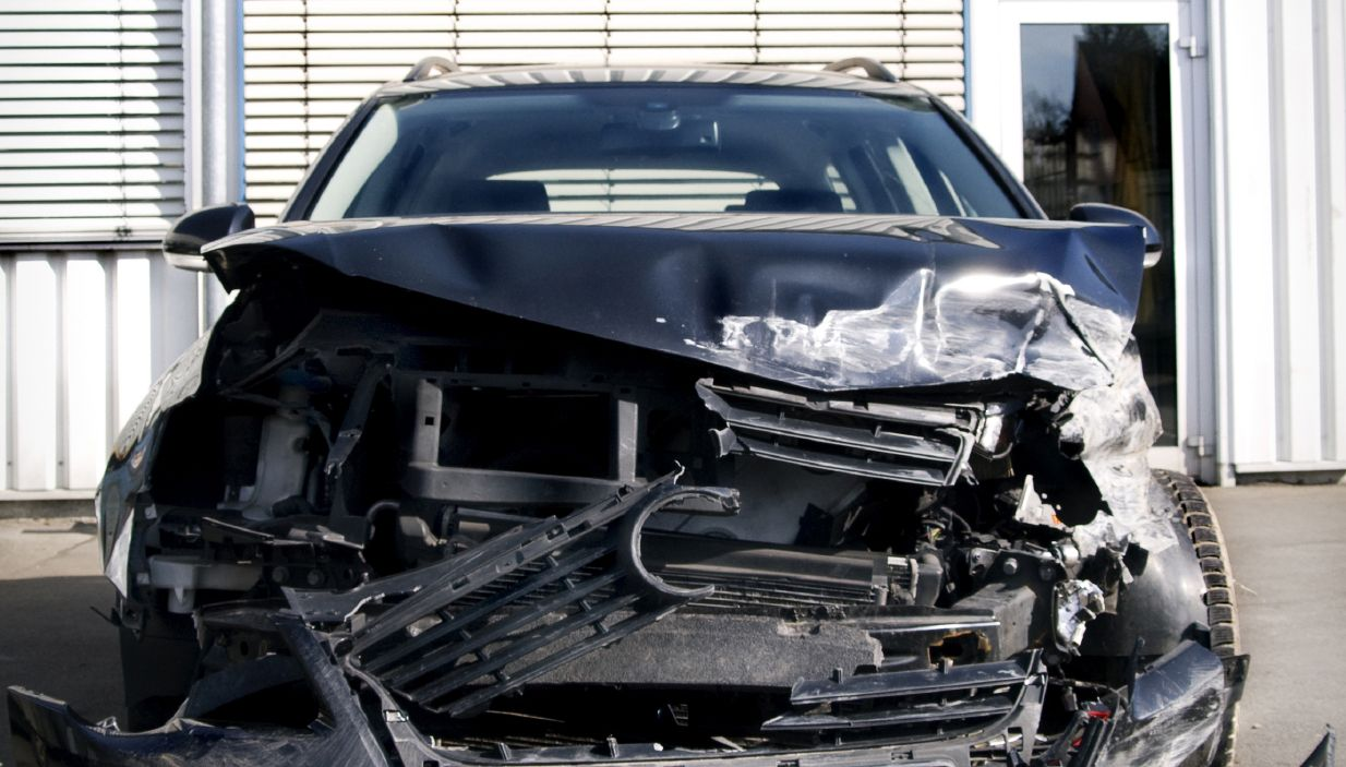 Auto Restoration Services near Bridgeton, NJ