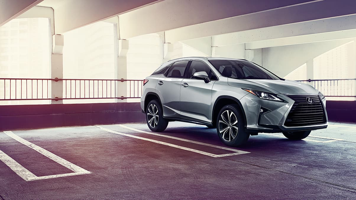 2019 Lexus RX 350 for Sale near Baltimore, MD
