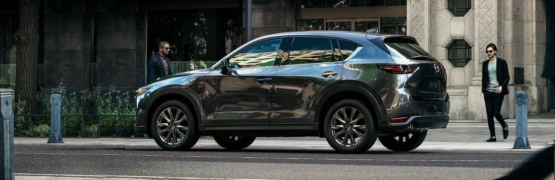2019 Mazda CX-5 for Sale near Cibolo, TX