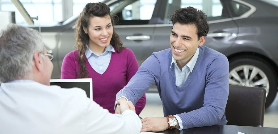What Does Honda Care Include in Lisle, IL?