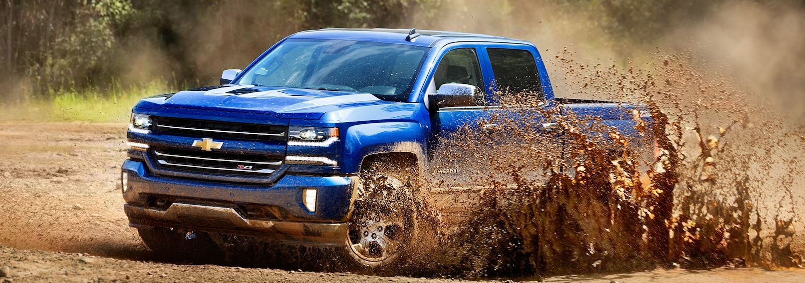 2019 Chevrolet Silverado 1500 Financing near Chandler, OK