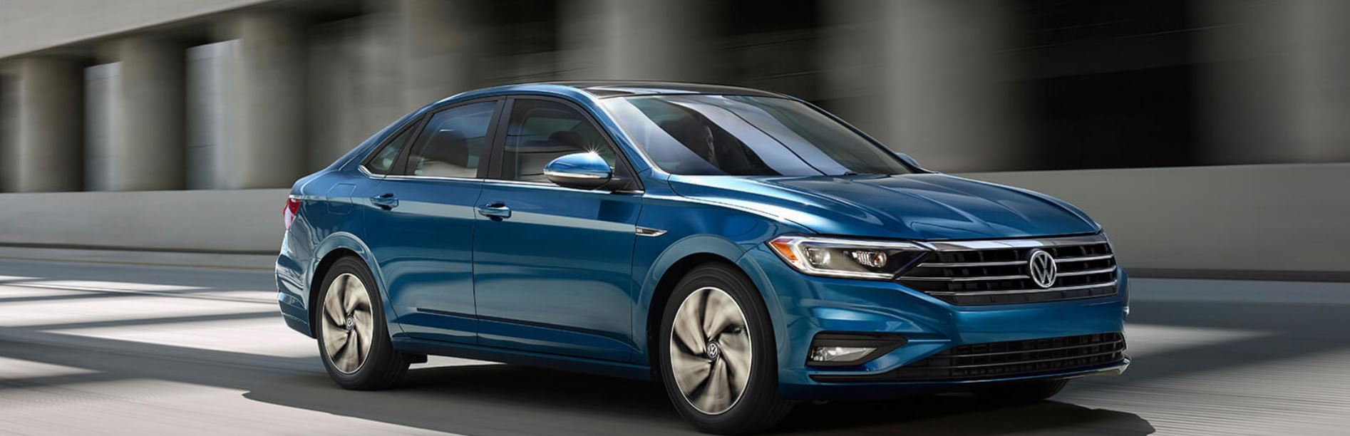 2019 Volkswagen Jetta for Sale near Cape May Court House, NJ