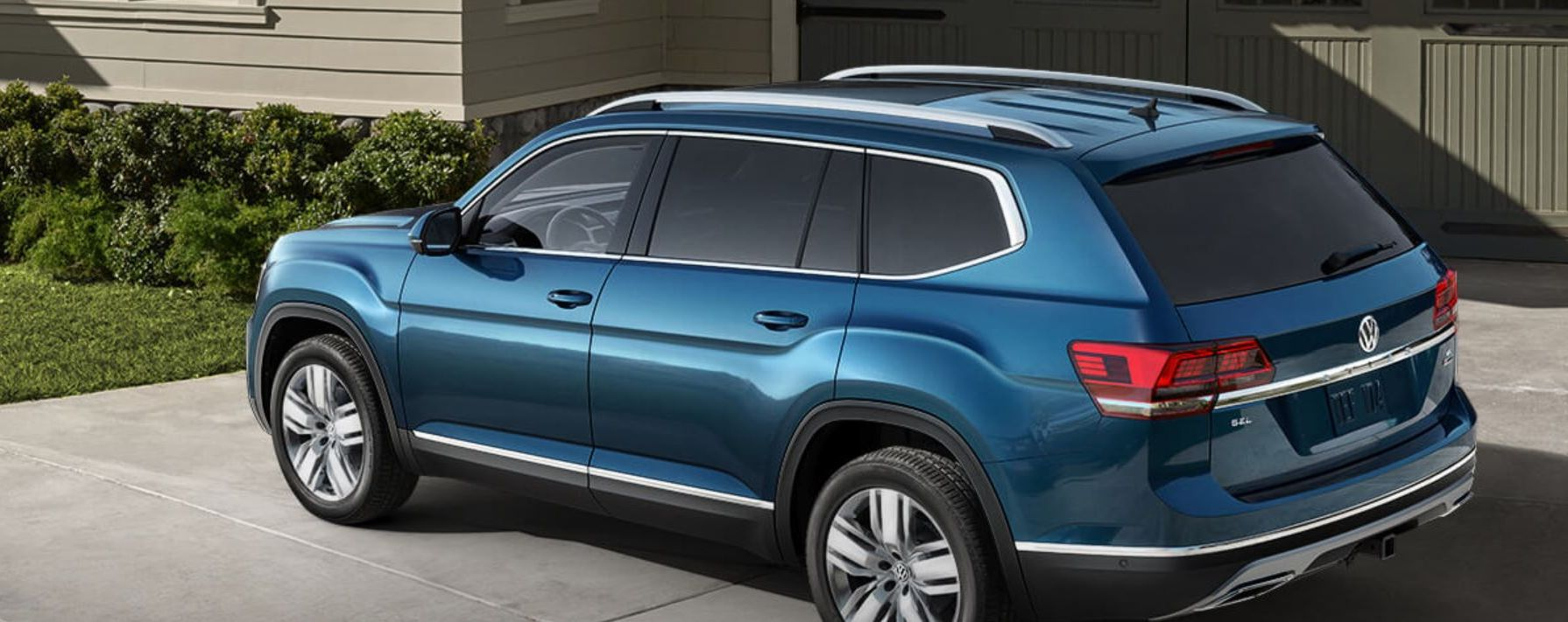 2019 Volkswagen Atlas for Sale near Cape May Court House, NJ