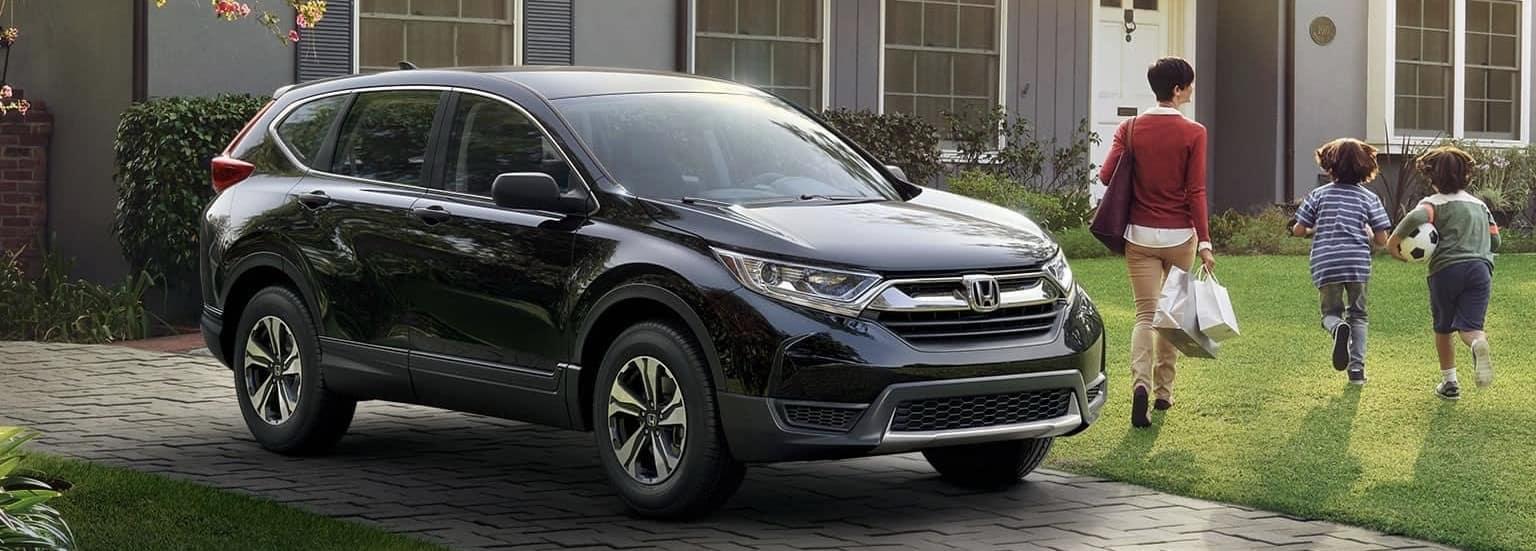 Honda-Cars