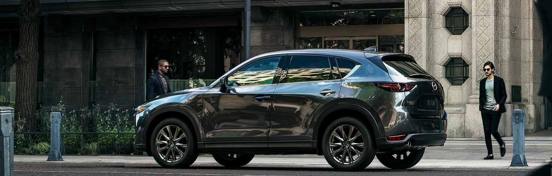 2019 Mazda CX-5 for Sale near Helotes, TX