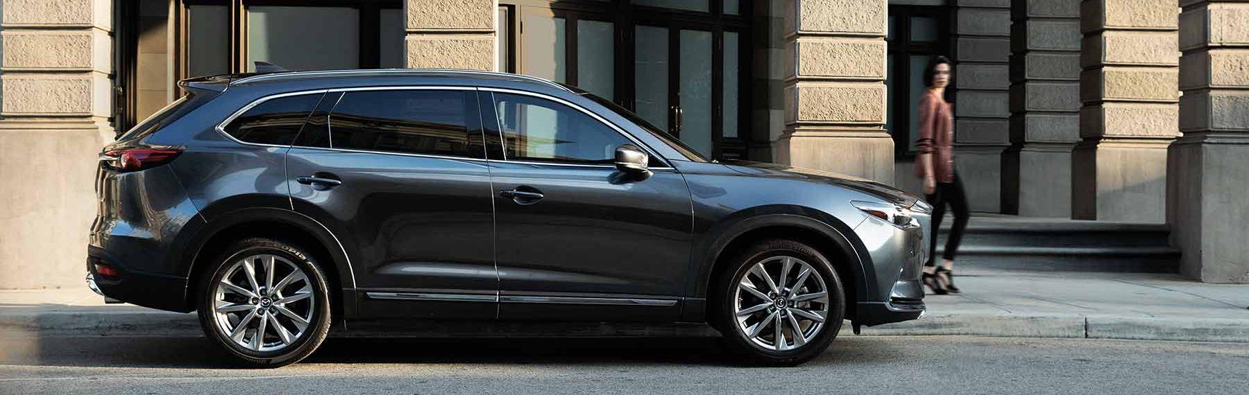 2019 Mazda CX-9 for Sale near Valley Stream, NY