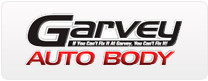 Garvey Auto Body