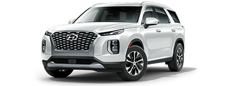 Hyundai SEL