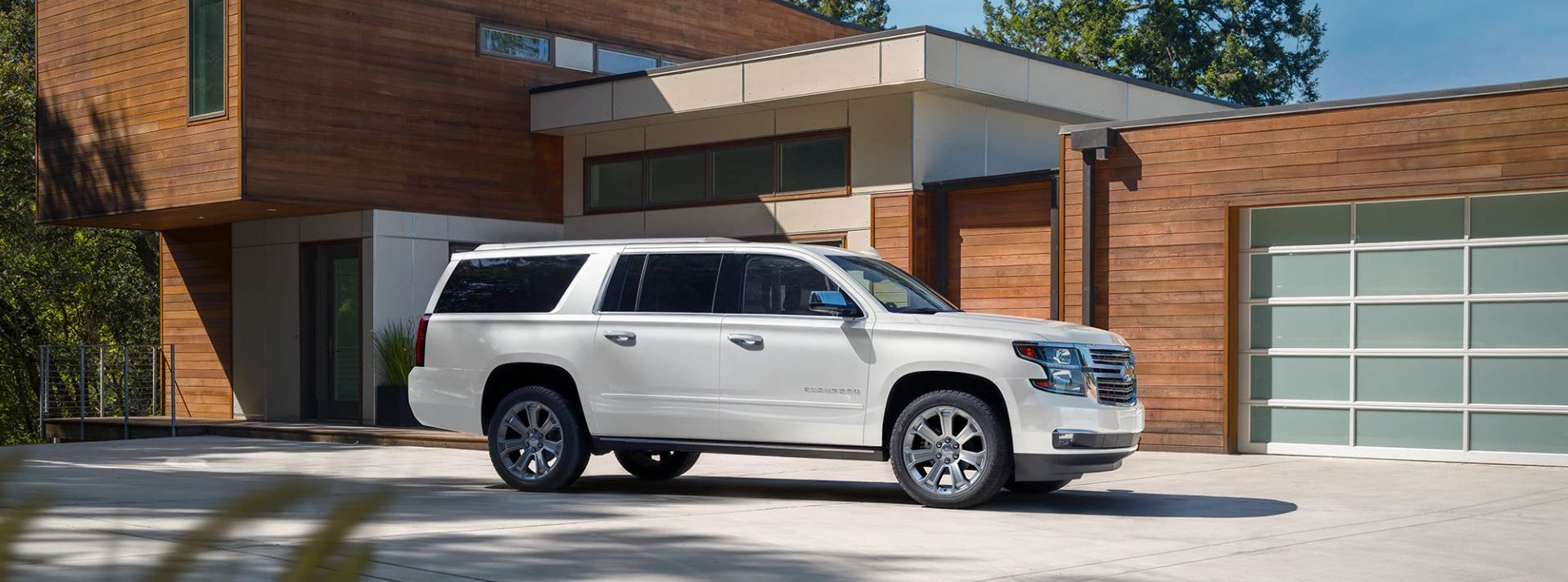 2020 chevrolet suburban for sale near tulsa ok 2020 chevrolet suburban for sale near
