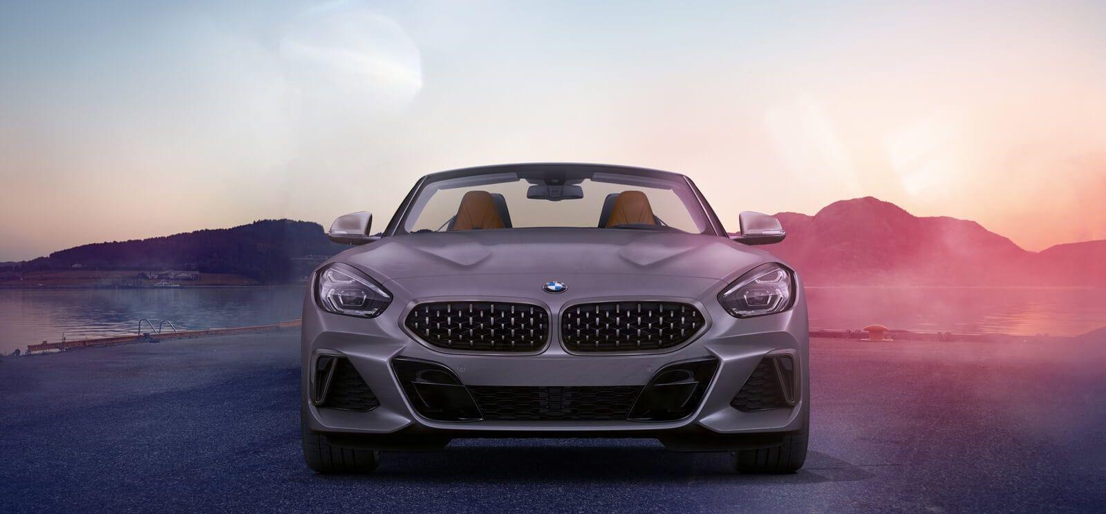 2020 BMW Z4 for Sale near Orlando, FL