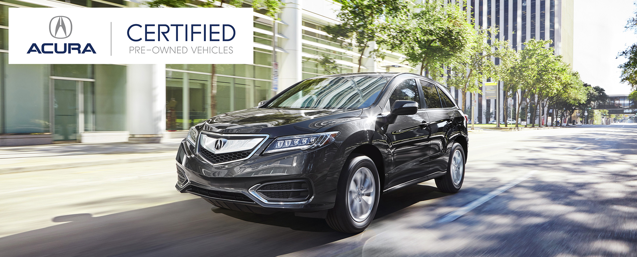 Acura Certified Pre Owned >> Acura Certified Pre Owned Benefits Near Cedarburg Wi