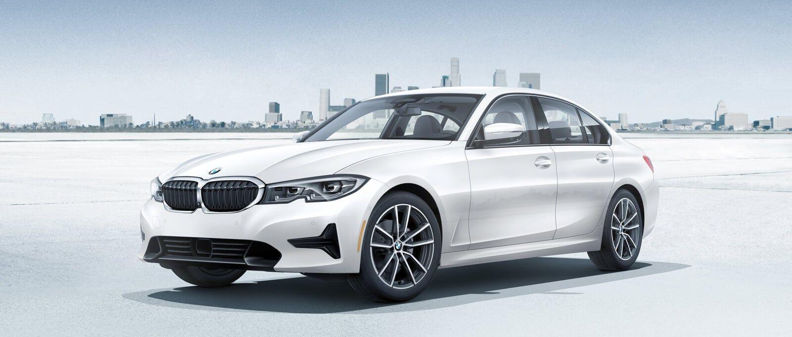 2020 BMW 3 Series for Sale near Orlando, FL
