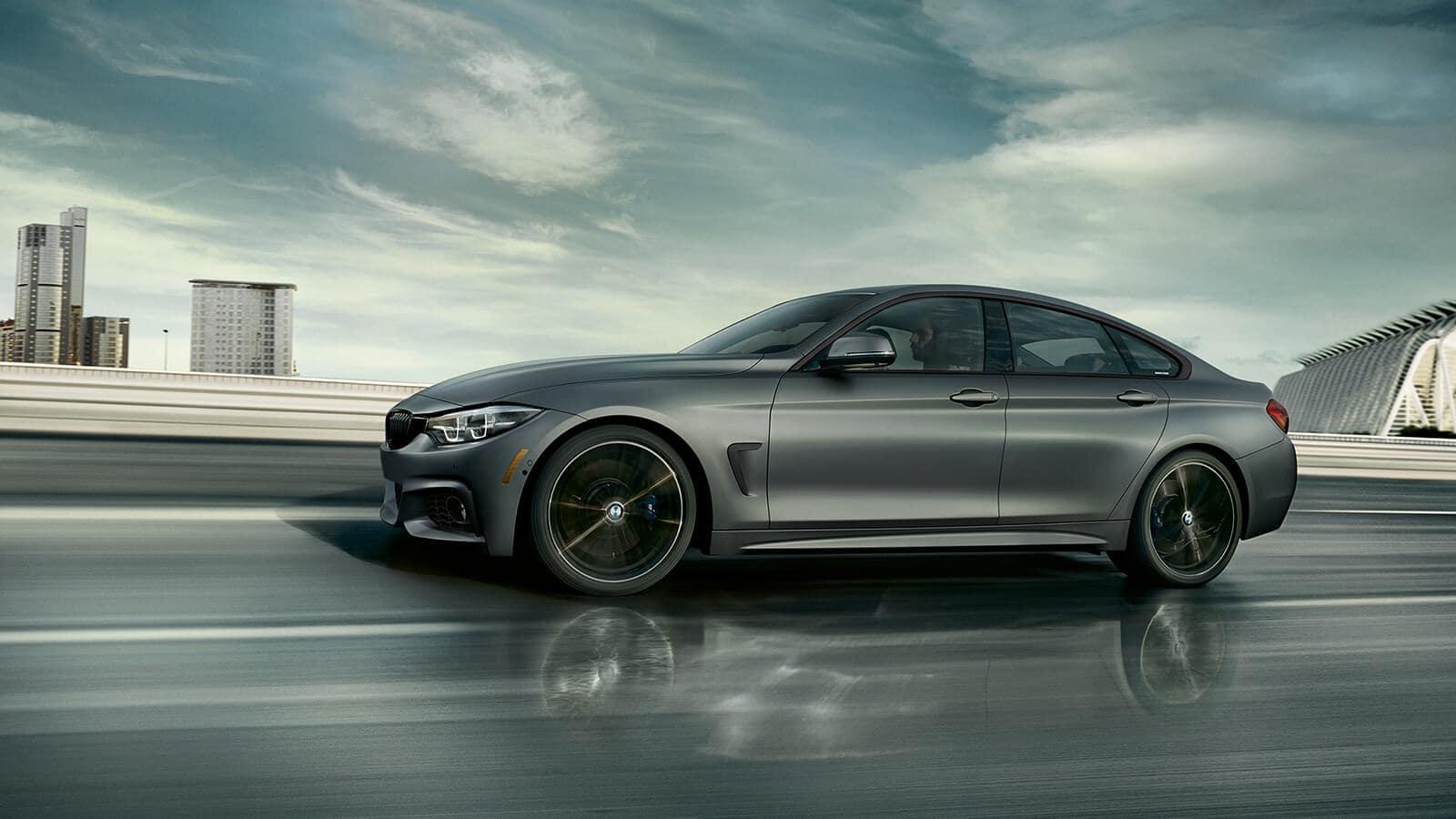 2020 BMW 4 Series for Sale near Carrollton, TX