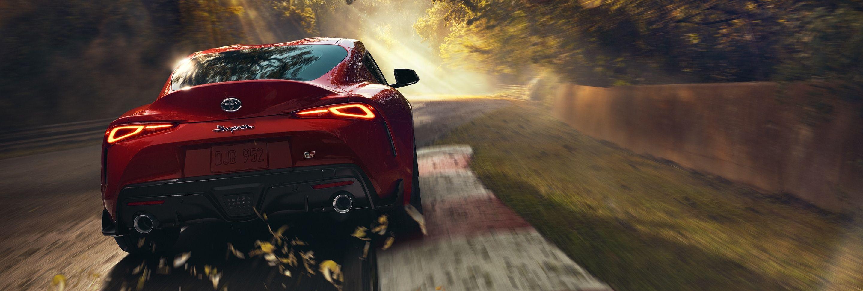 2020 Toyota Supra for Sale in New Castle, DE
