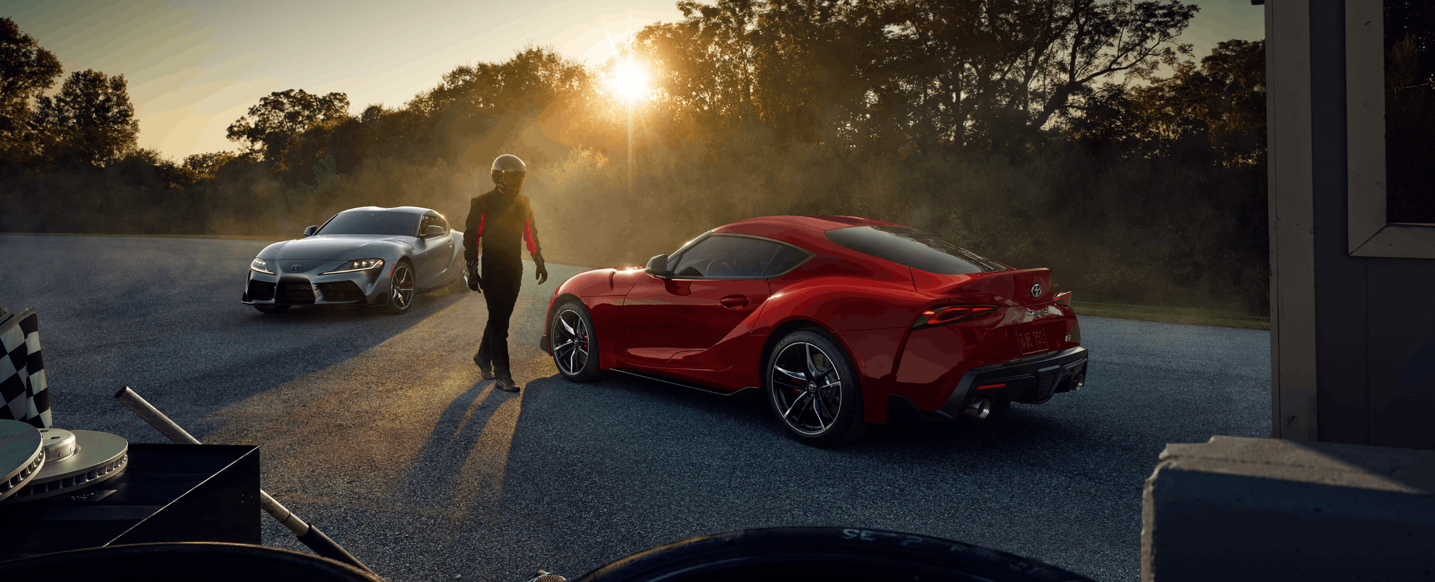 2020 Toyota Supra for Sale near Wilmington, DE