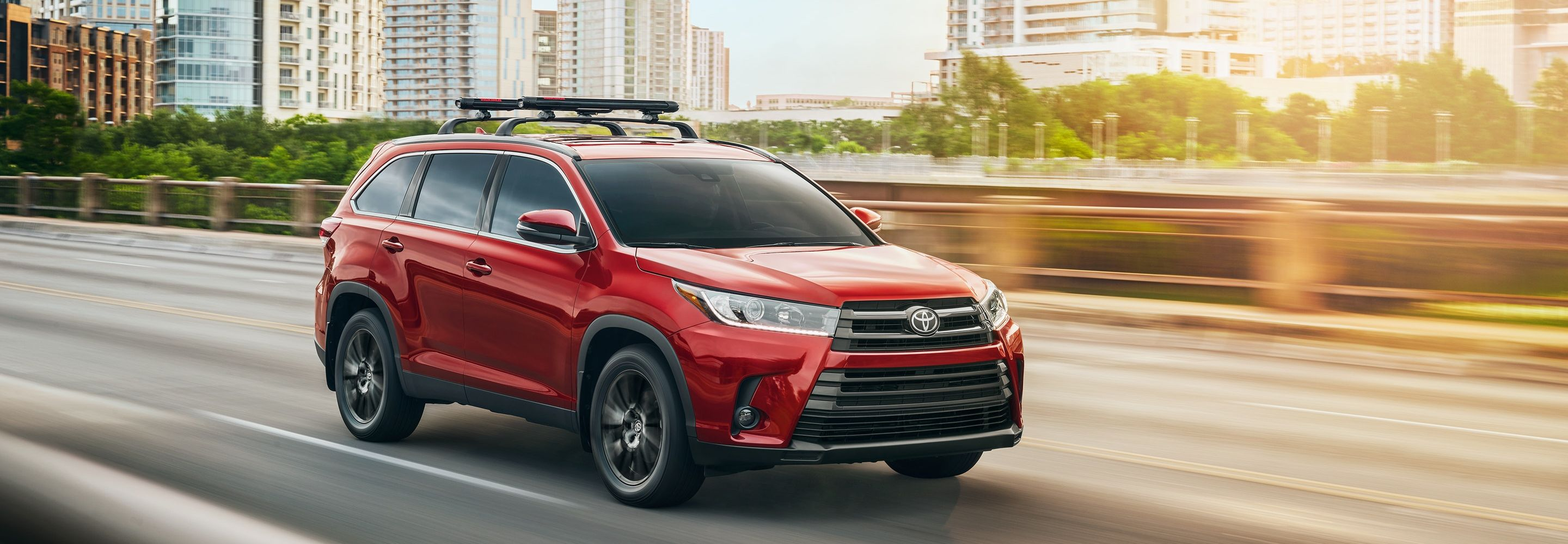 2019 Toyota Highlander for Sale near Paramus, NJ