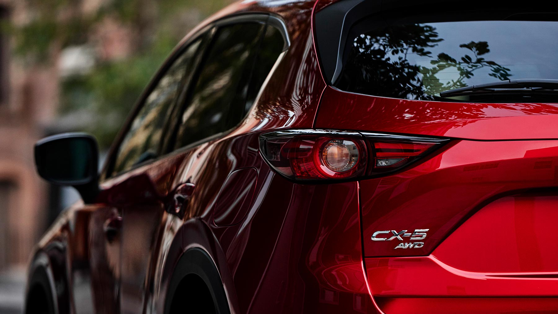 2019 Mazda CX-5 for Sale near Galena Park, TX