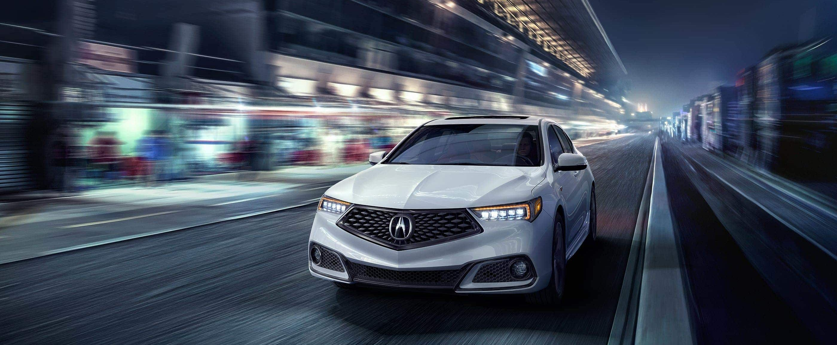 2020 Acura TLX for Sale in Dover, DE