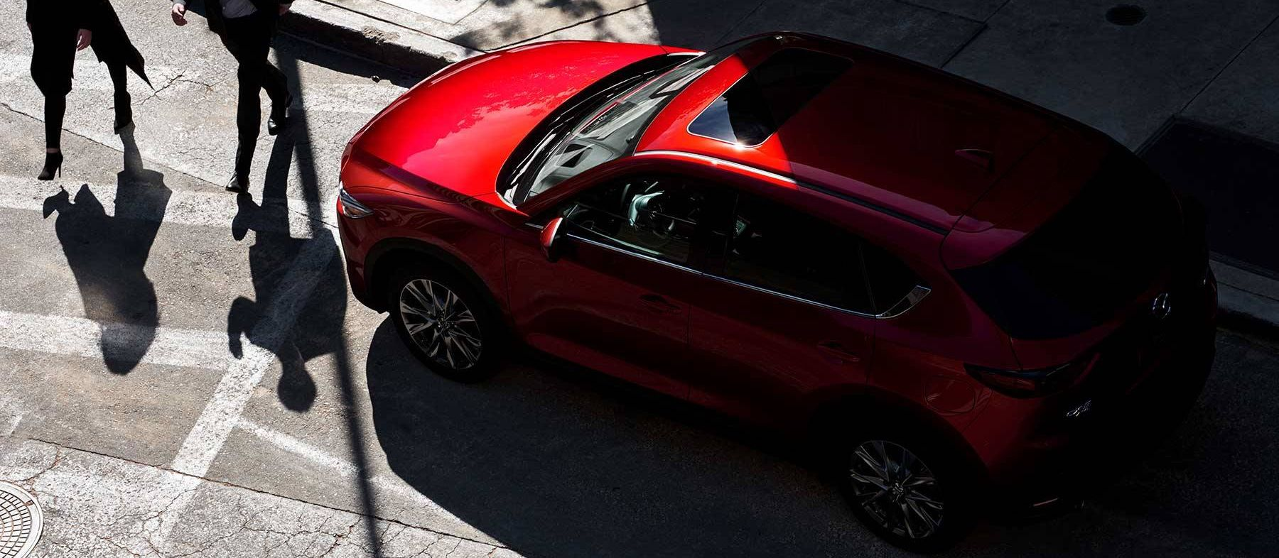 2019 Mazda CX-5 for Sale near Washington, DC
