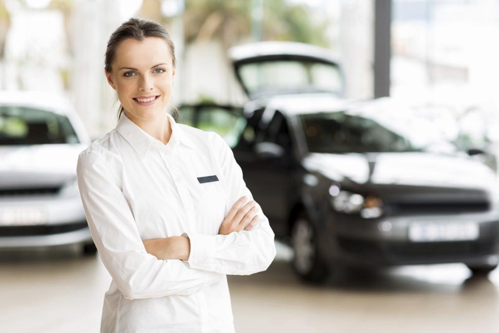 Why Finance with Pohanka Lexus?