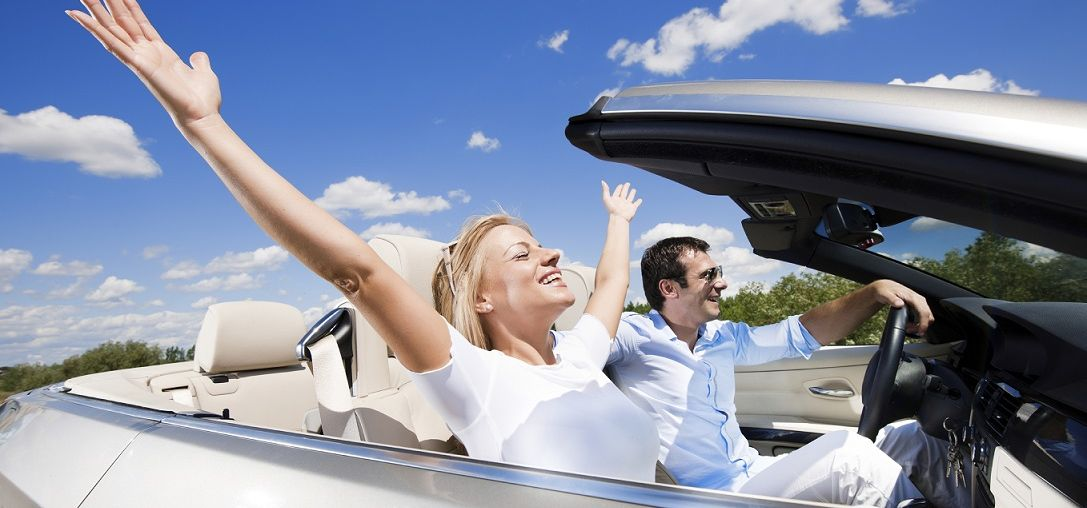 Bad Credit Car Loans near Alexandria, VA
