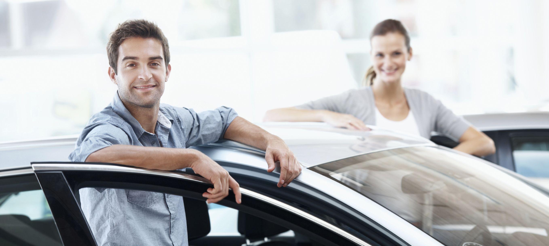 Signature Certified Vehicles for Sale near Smyrna, DE