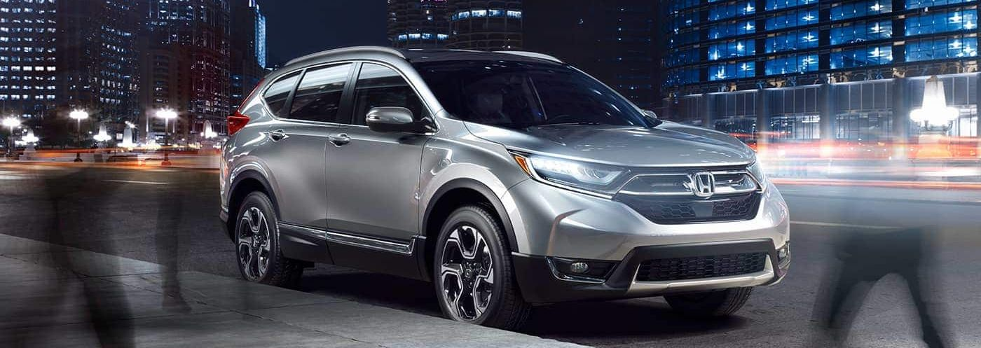 2019 Honda CR-V for Sale near Cocoa, FL