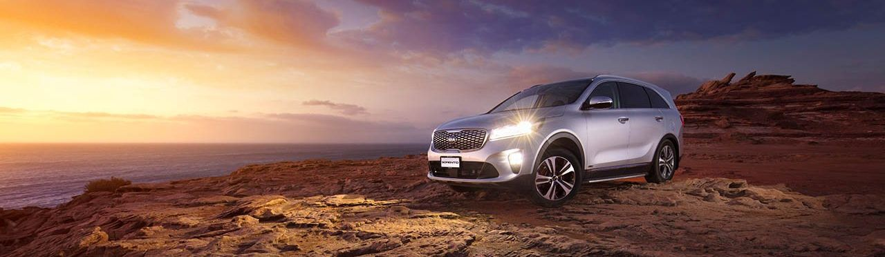 2019 Kia Sorento for Sale near Belvidere, IL
