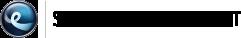 enform-service-connect-logo-lg