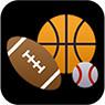 enform-sports-icon-2