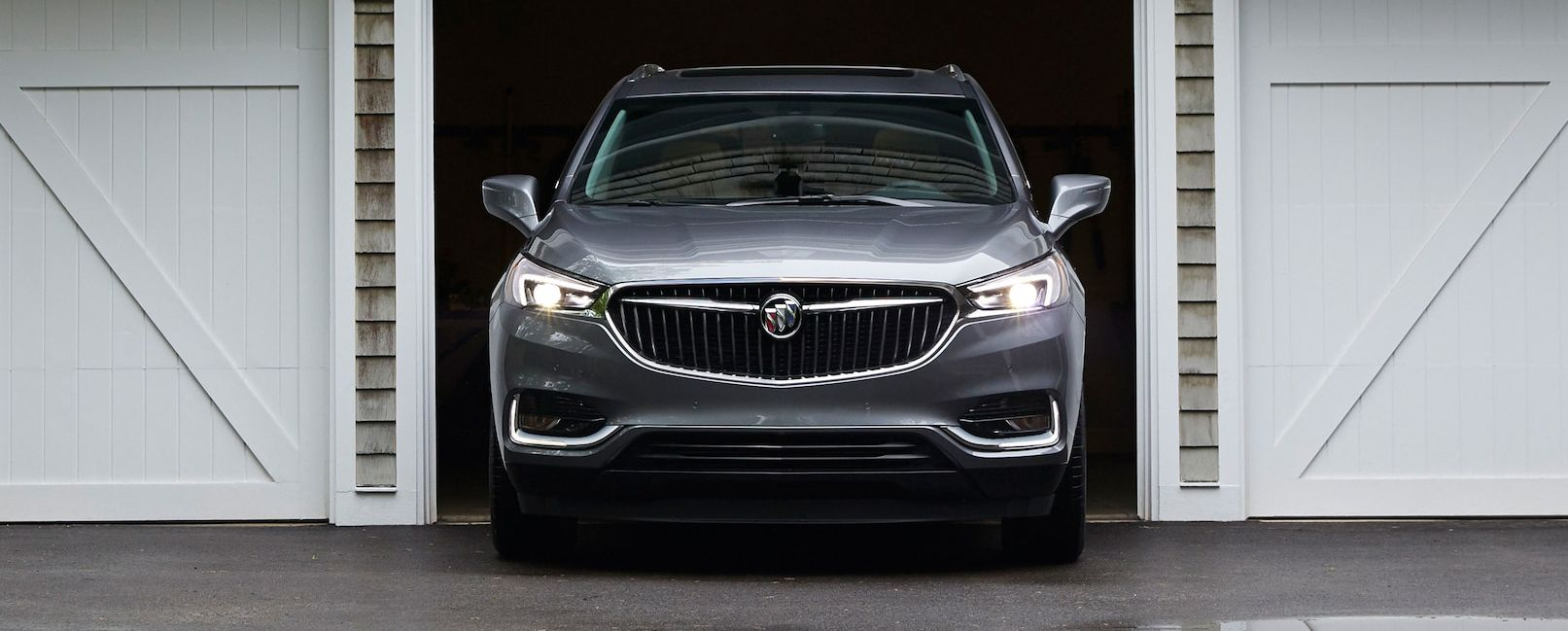 Used Buick Enclave For Sale >> Used Buick Enclave For Sale In Youngstown Oh