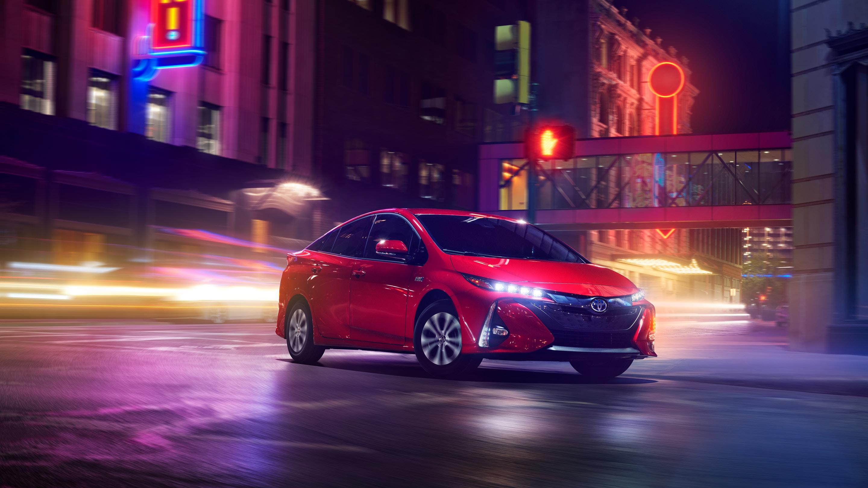 2020 Toyota Prius Prime for Sale near Hackensack, NJ