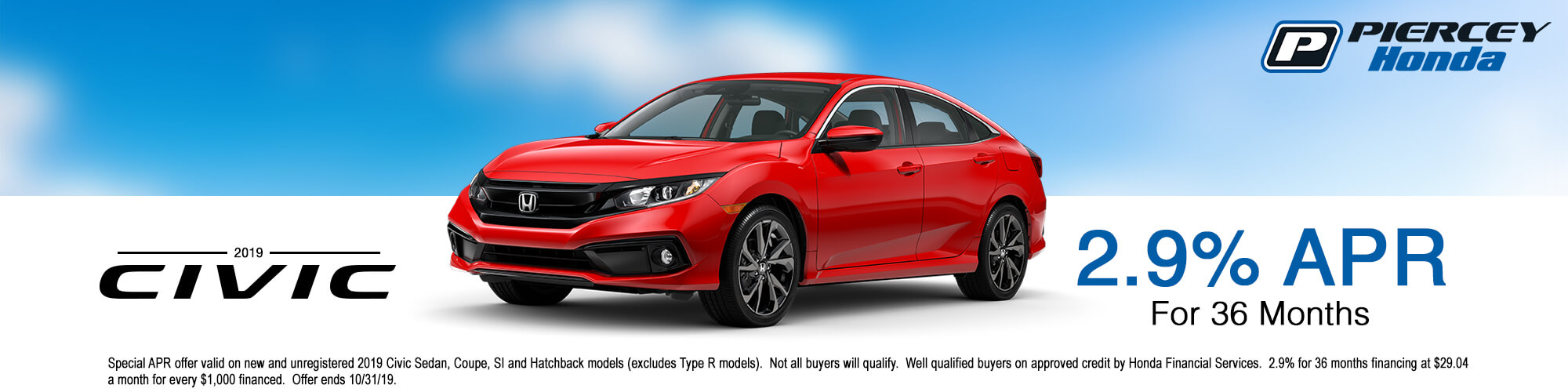 San Jose Honda >> Honda Specials Lease Apr Offers Milpitas Near San Jose