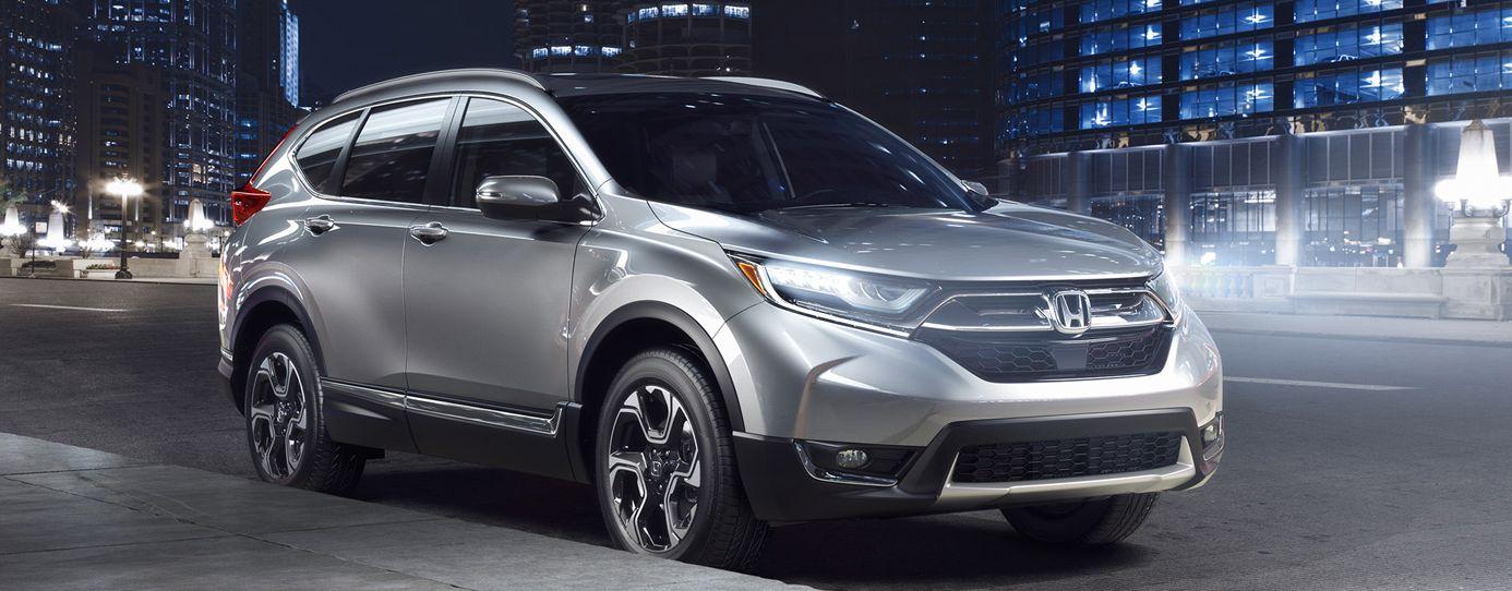 Honda Crv For Sale Near Me >> 2019 Honda Cr V For Sale Near Geneva Il