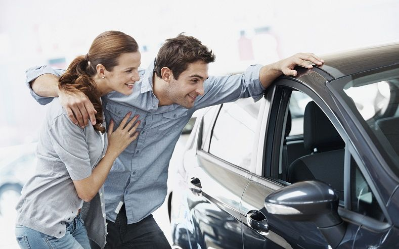 Used Cars for Sale near Rochester, NY