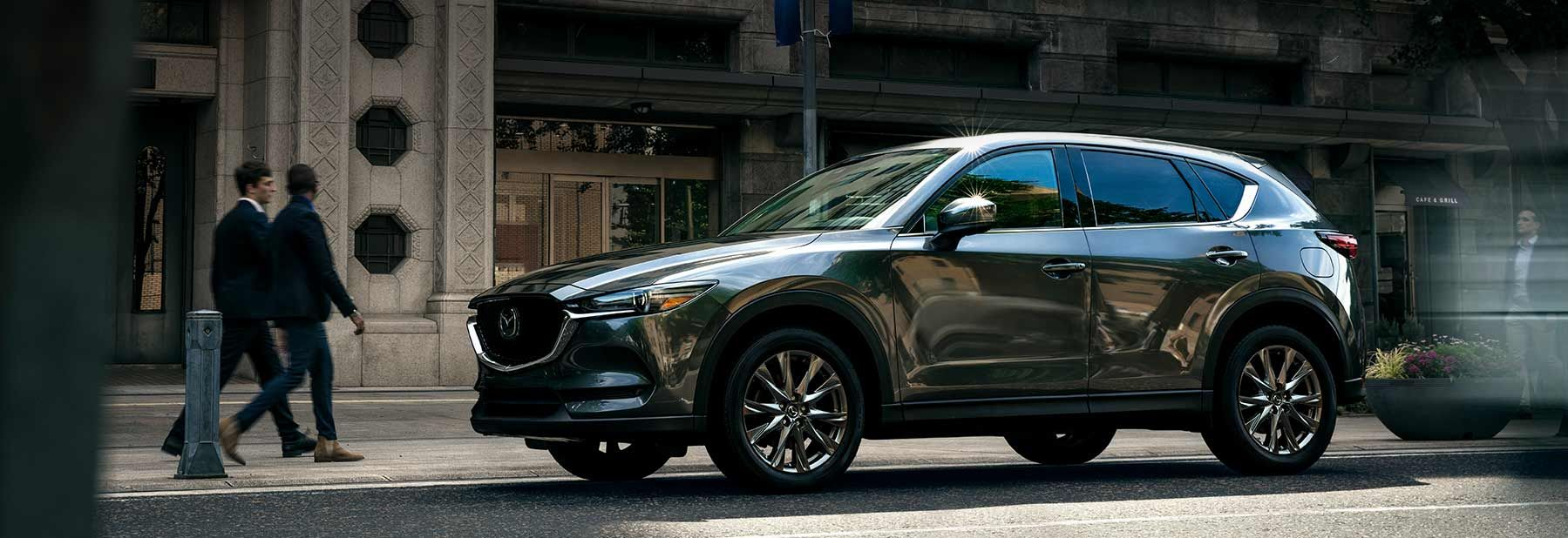 2019 Mazda CX-5 for Sale near Lakeland, FL