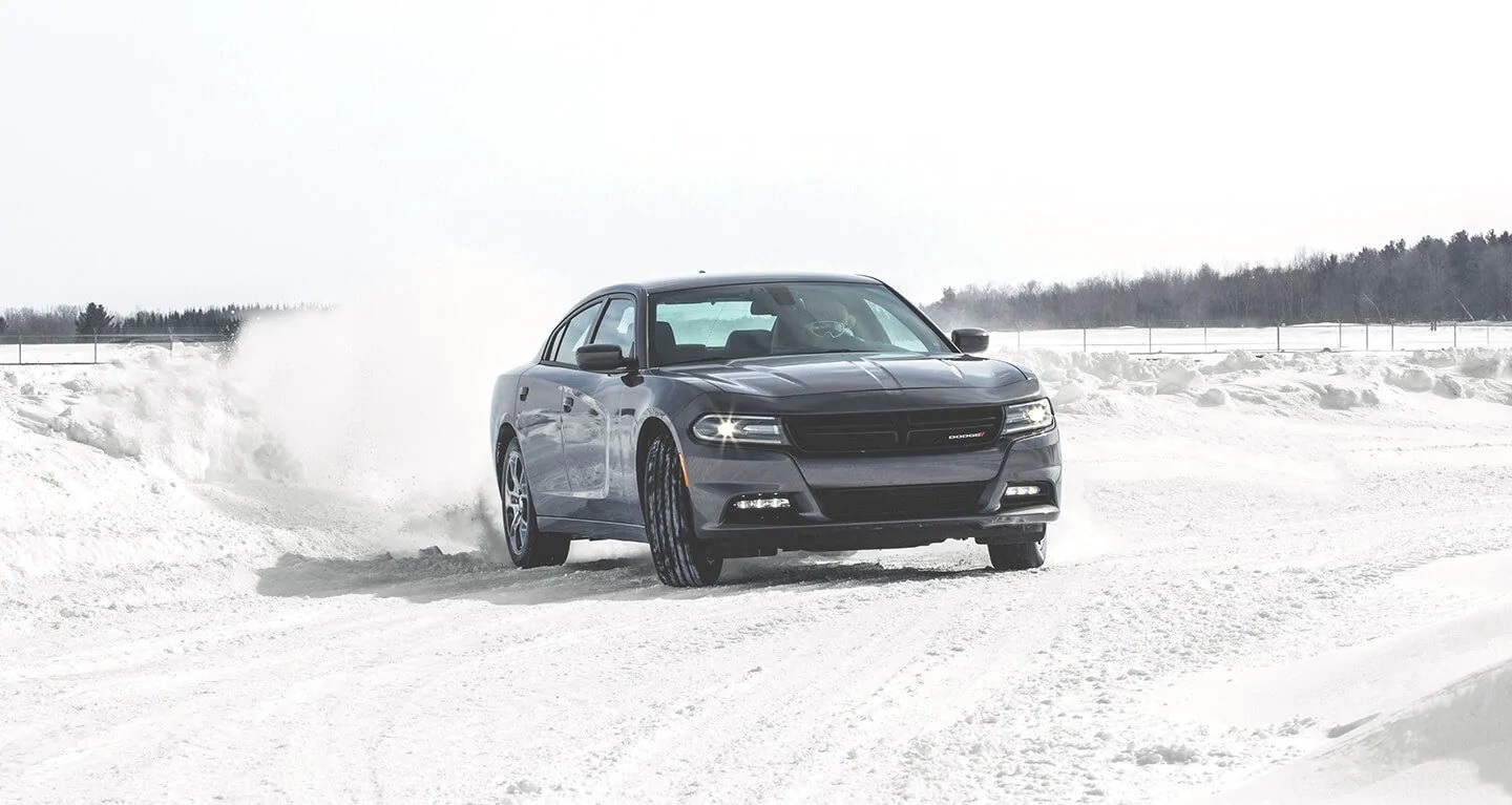 Used Dodge Vehicles for Sale near Little Ferry, NJ