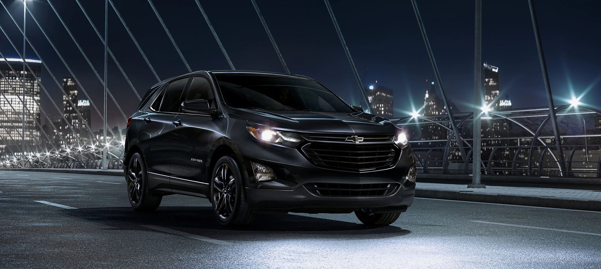 2020 Chevrolet Equinox for Sale near Homewood, IL