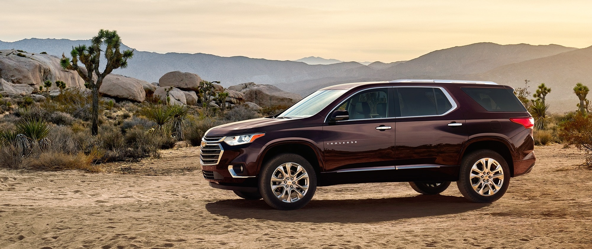 2020 Chevrolet Traverse for Sale near Homewood, IL