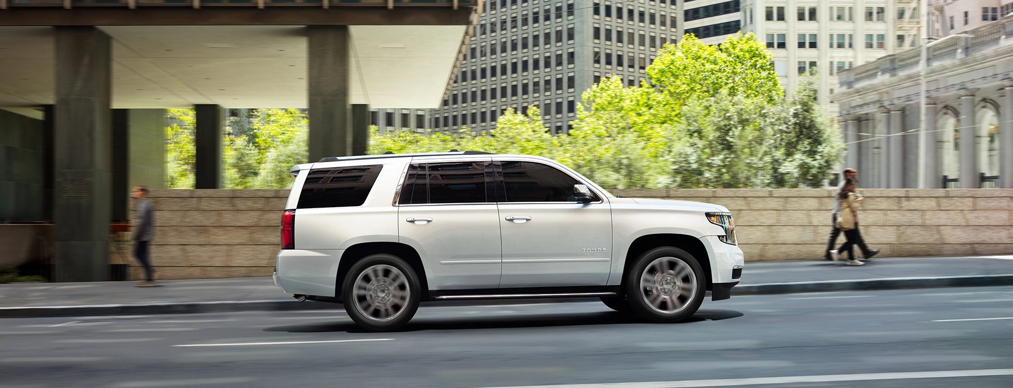 2020 Chevrolet Tahoe for Sale near Homewood, IL